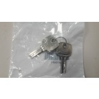 FAA194F1 Keys for OTIS2000/Gen2 SH1